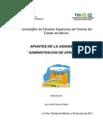 2011.001.pdf