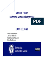 Cams Design II-Definitiva
