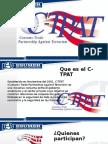 c-tpat-140516072551-phpapp01