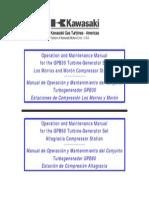 KAWASAKI GPB30-GPB60-TOC.pdf