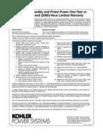 tp5374.pdf
