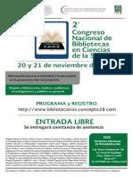 cartel_oficial.pdf