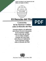 El_Derecho_del_Mar.pdf