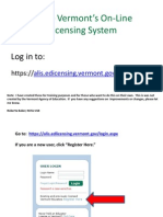 alis pdf