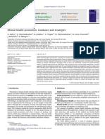 xMental Health Promotion.pdf
