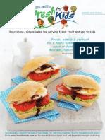 fresh for kids newsletter 2014-15.pdf