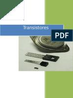 Transistores.