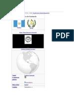 fuentes democraticas de guatemala.docx
