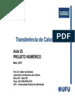 TC1-_PROJETO_NUMERICO