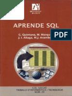Aprende SQL.pdf