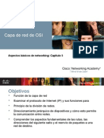 ITN_instructorPPT_Capitulo5
