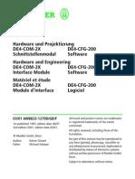 awb823-1279dgf.pdf