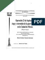 Tesis Cristina Tamariz Versión Completa