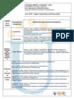 unidades_organizadas_por_referencias_requeridas_y_complementarias.pdf