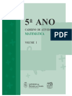 5_ano_caderno_de_atividades_matematica_vol_1 (1).docx