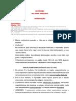 Xintoismo Aula Escola de Mestre 4IEQ em 08Fev2015.pdf