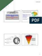1-Fundamentos Da Geologia Geral