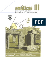 19 Matematicas III