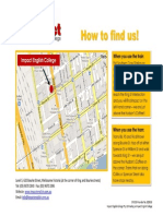Location Map for Impact English College.pdf