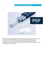 catalogo y guia de covers para guias lineales.pdf