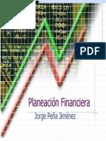 Planeación-Financiera-Proforma