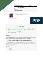 ACTIVIDAD 2A (Resuelta) Domingo Costa