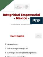 mexico(1)