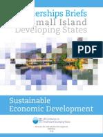 IDS_BRIEFS_SustEconomicDvpmt.pdf