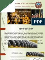 Universidad Nacional Micaela Bastidas Apurimac