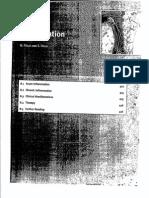 Foldi Chapt 8 Inflammation.pdf