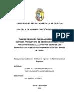 cevichochos.pdf