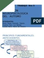 evaluacion NEUROPSICOLOGICA- TAREA 5- EOS.pptx