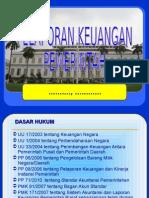 laporan-keuangan-pkkip