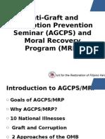 AGCPS Intro
