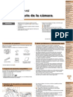 PowerShot_SX700HS_Camera_User_Guide_ES.pdf