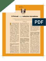 revista-presal