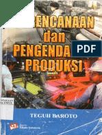 1477_Perencanaan Dan Pengendalian Produksi