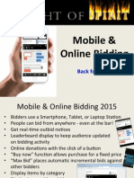 mobile-bidding-for-nos2015