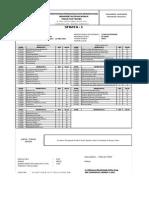 Transkip Manual Ta.docx
