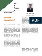 Articulo Gerencia de Mercadeo.docx