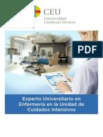 cuidados-intensivos-enfermeria
