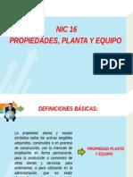 Casos Practicos Nic 16 Original
