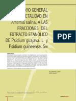 76-288-1-PB.pdf