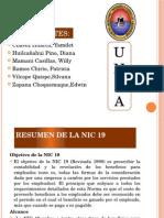 6 GRUPO 6 NIC 19 Y 21.pptx