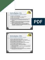 ACTIVIDADES II-II-IV Y V. TURNO NOCHE-ENTREGAR DIA 04.02.02015-1.pdf
