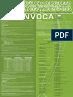 CONV. UAEMEX.pdf