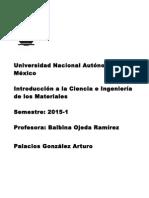 ICIM diagramas eutécticos