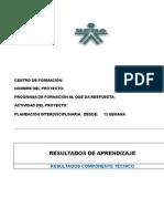FORMATO_PMI_ Segundo Tri 240411