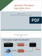 Pengenalan JAVA.pdf