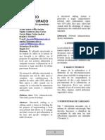 INFORME IEEE CABLEADO ESTRUCTURADO.docx